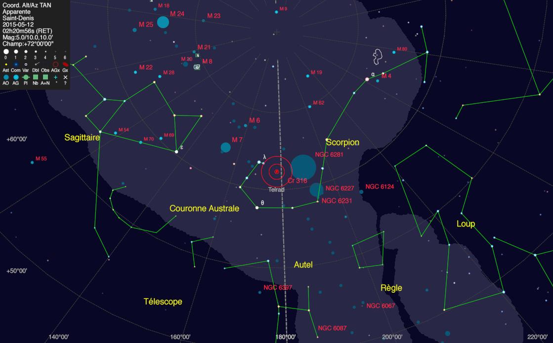 NGC6337