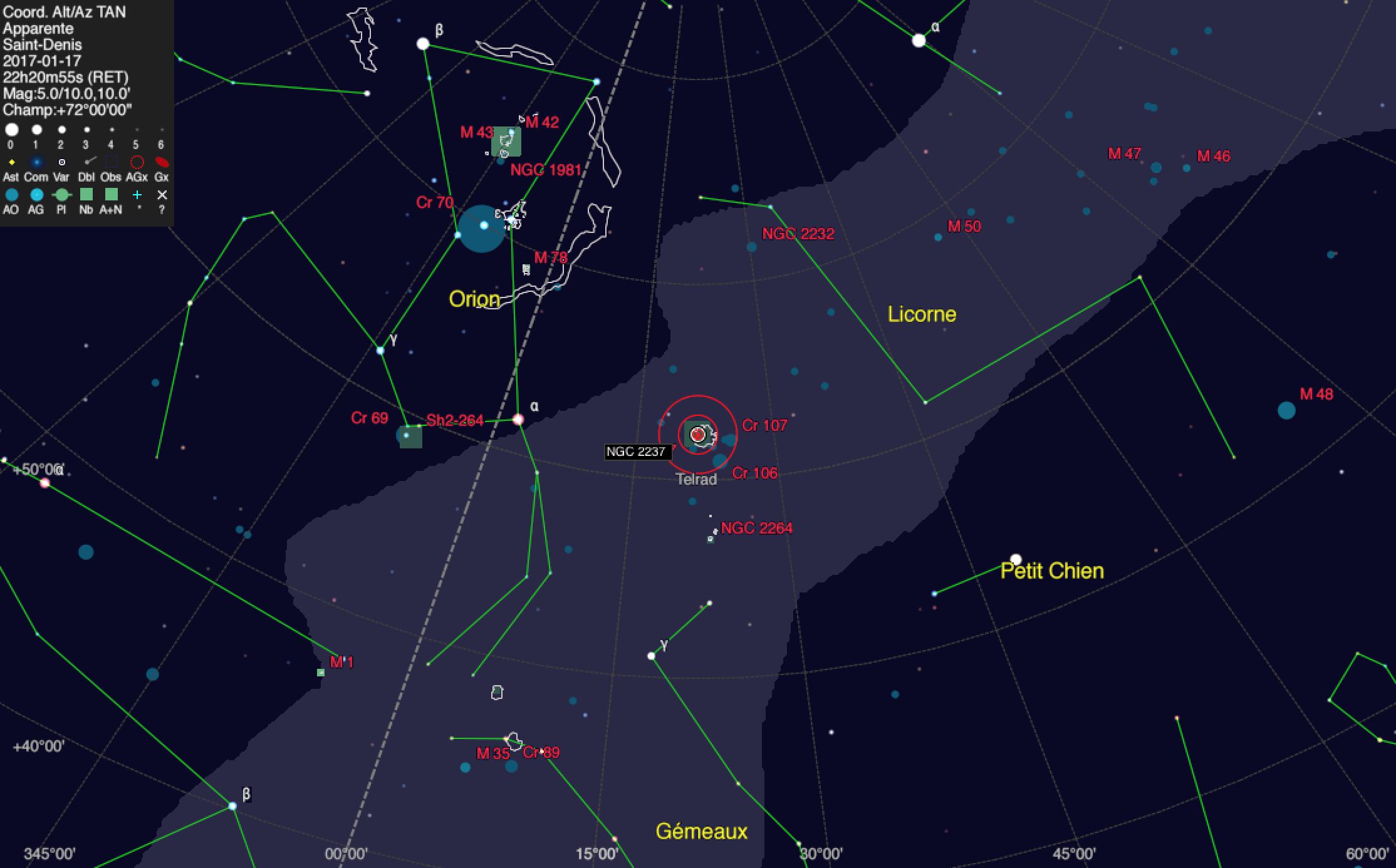 NGC2237tel