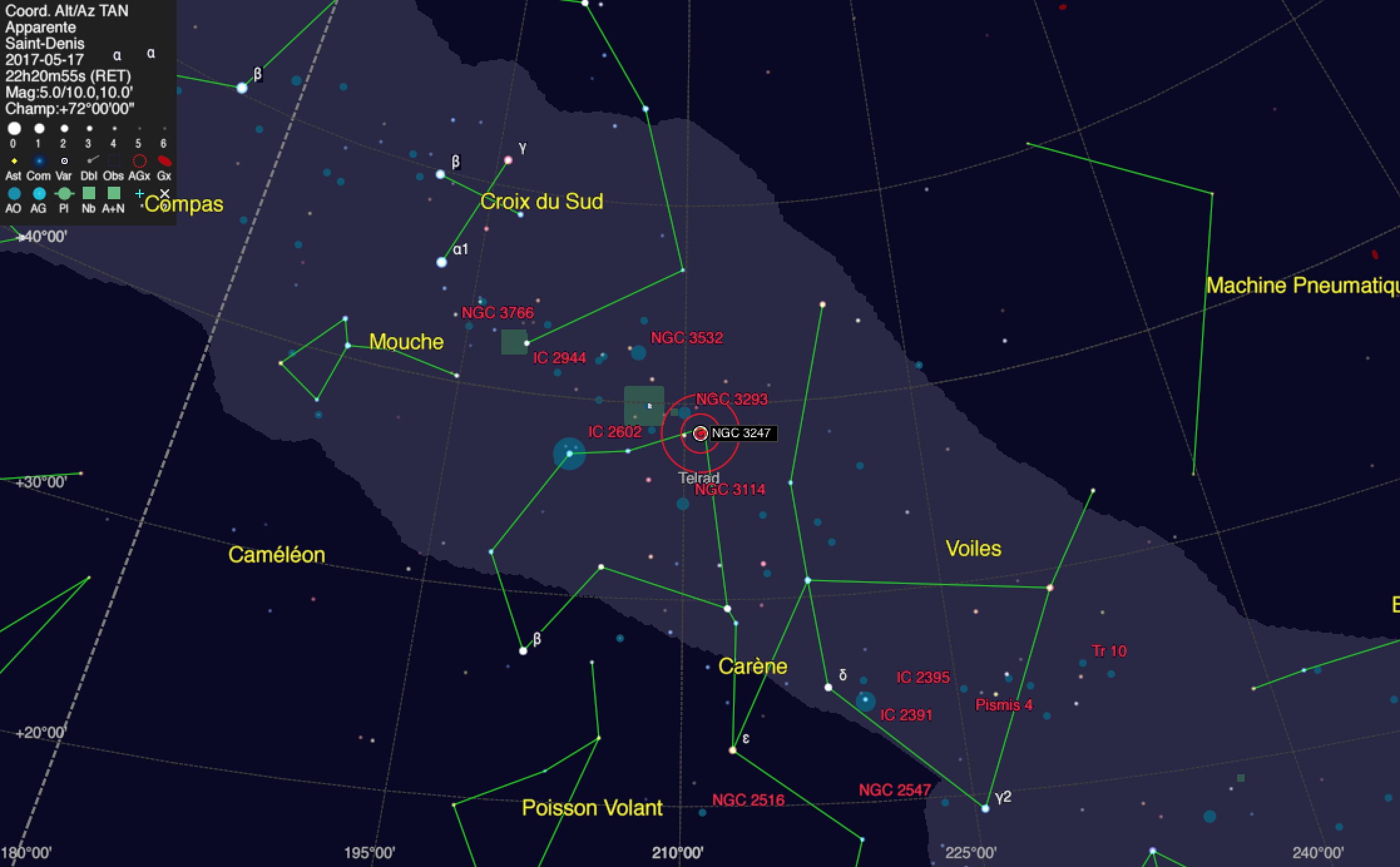 NGC3247tel