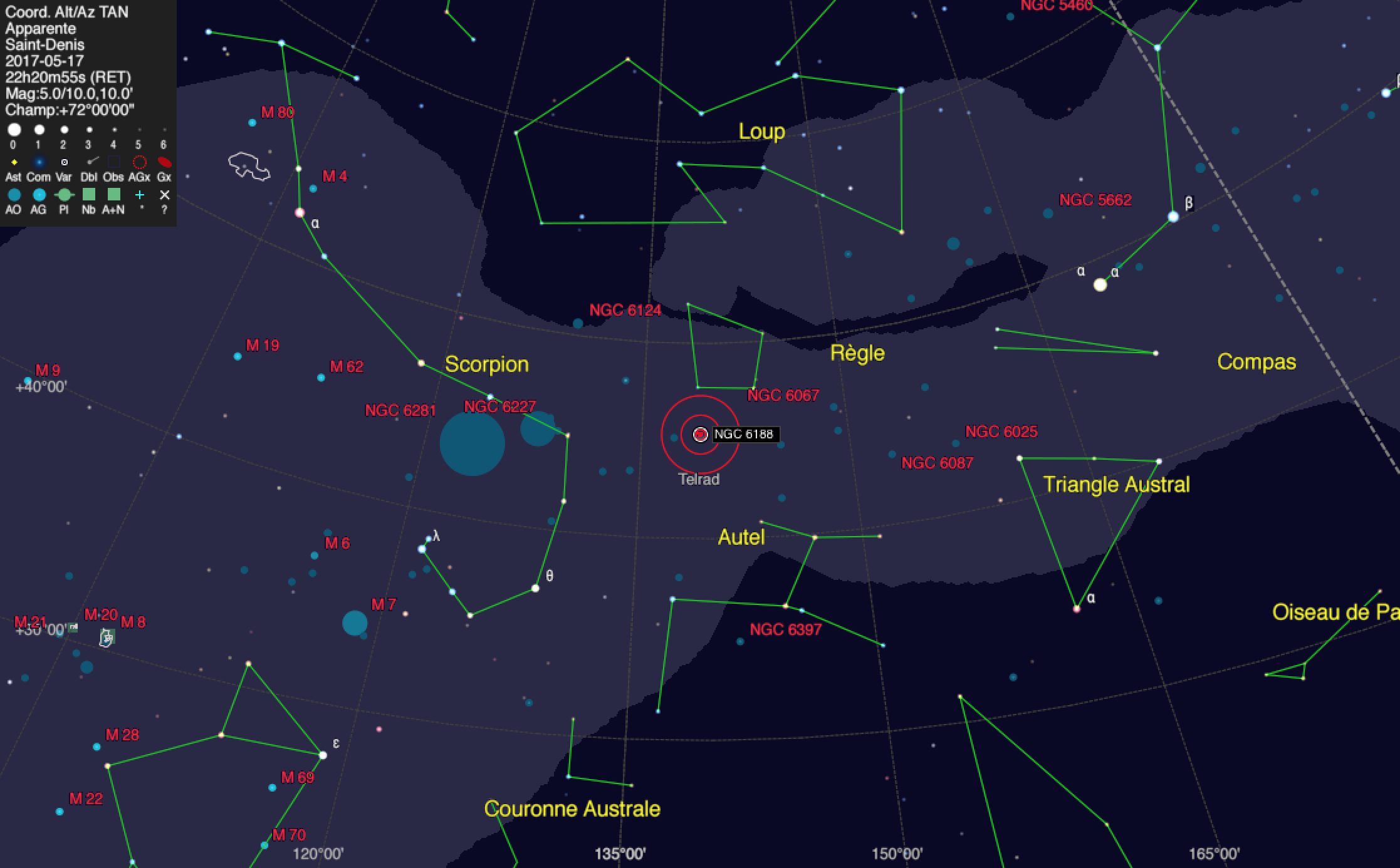 NGC6188tel